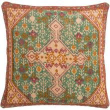 """View Product - Shadi SD-009 18""""H x 18""""W"""