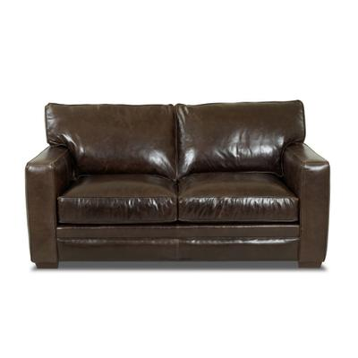 Chicago Loveseat CLP1009-09/LS
