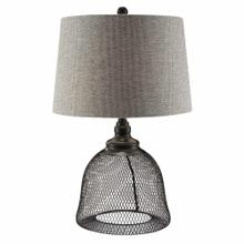 View Product - Carl Ton Table Lamp