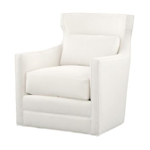 Ward Swivel Chair