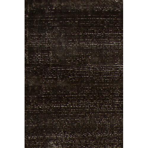 Libra 27400 5'x7'6