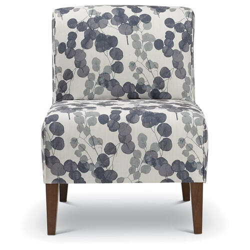 ROLAN Accent Chair