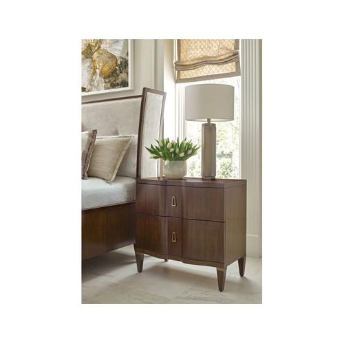Richfield Nightstand