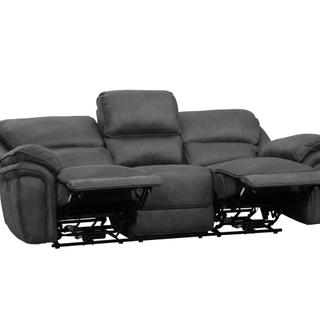 Hadden Power Reclining Sofa