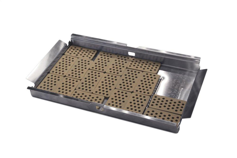 ThermadorAccessories Cookers/ovens Pabrickbkw