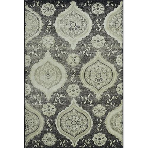 Product Image - BC1548 Stone