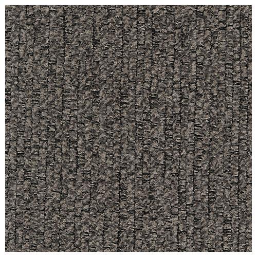 Tulen Gray 3PC Package: Dual Reclining Sofa, Dual Reclining Loveseat & Recliner (98606)