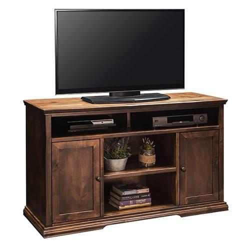 "Gallery - Bozeman 52"" TV Console"