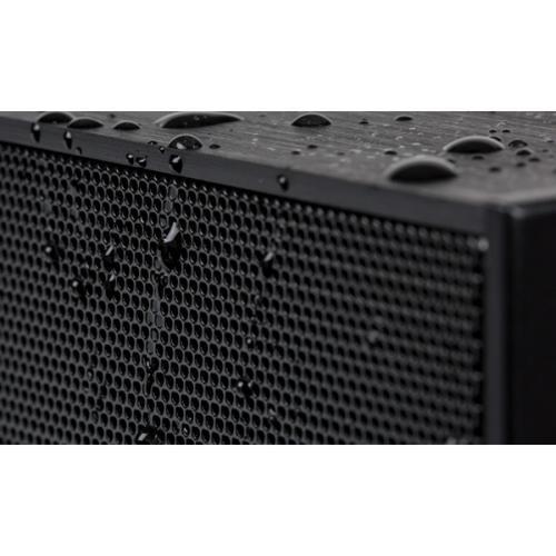 "SunBriteTV All-Weather 2-Channel Passive Soundbar Speaker - for 42"" - 43"" Televisions - SB-AW-SNDBR-S-B"