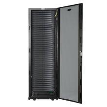 EdgeReady Micro Data Center - 40U, 3 kVA UPS, Network Management and PDU, 120V Kit