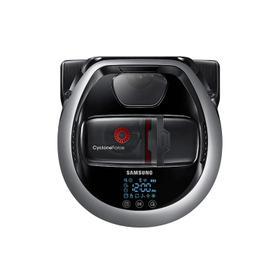 POWERbot™ R7065 Robot Vacuum in Satin Titanium