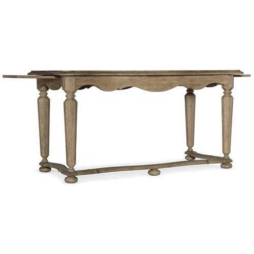 Product Image - Corsica Writing Desk