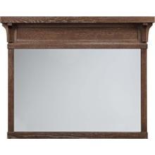 Oakmont Mirror