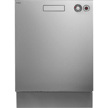 DISCONTINUED MODEL Built-n Dishwasher