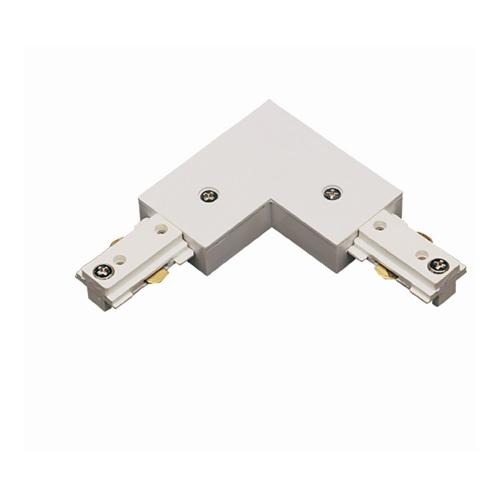 Cal Lighting & Accessories - L Connector (3 Wires)