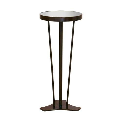 Stein World - Schotts Mini Accent Table