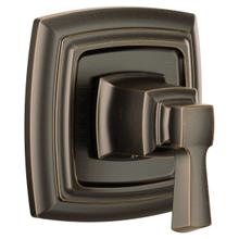 Boardwalk mediterranean bronze m-core transfer m-core transfer valve trim