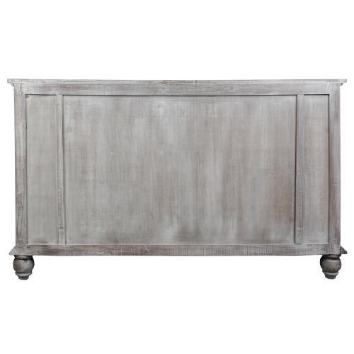 Sideboard - Lime Wash