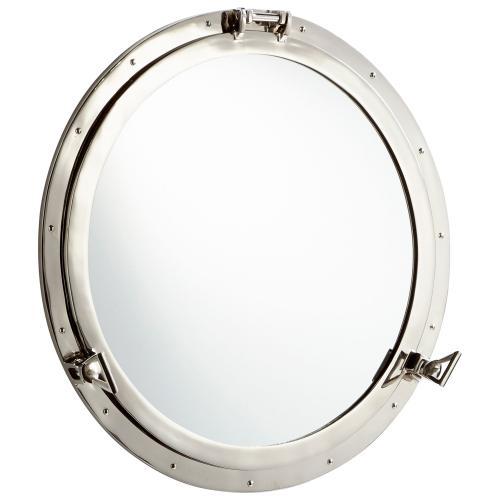 See Details - Seeworthy Mirror