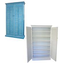Lowcountry Jelly Cabinet 25HC