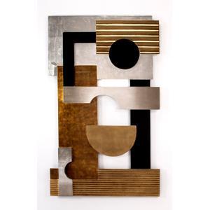 """Artmax - Wall Decor 66x40"""""""
