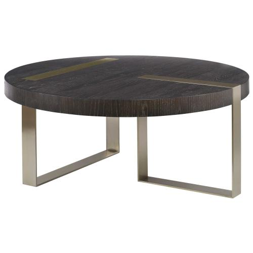 Converge Coffee Table