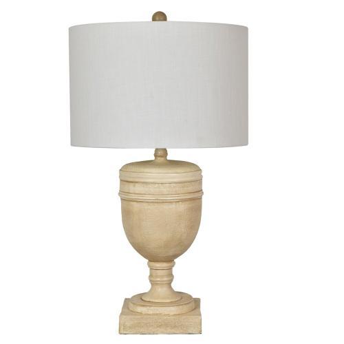 Galton Table Lamp