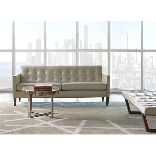 Ainsley Sectional - American Leather
