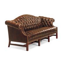 See Details - Lenox Sofa