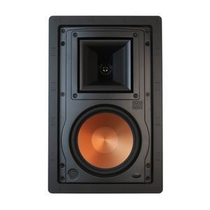 KlipschR-5650-W II In-Wall Speaker