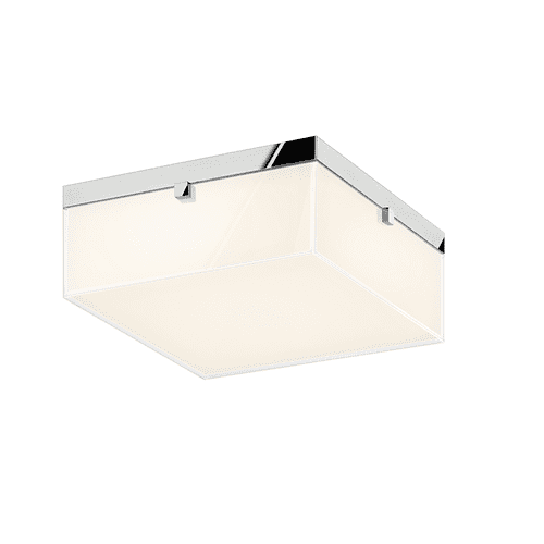 "Parallel LED 12"" LED Surface Mount"