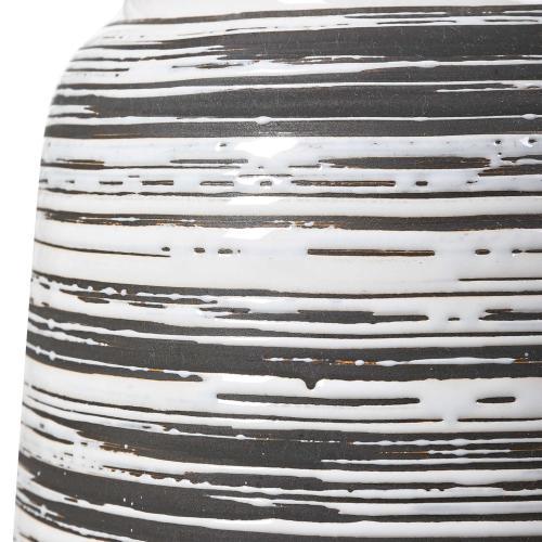 Uttermost - Magellan Ivory Table Lamp