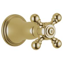 See Details - Sensori® Volume Control Trim With Cross Handle