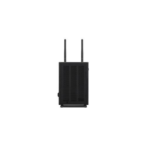 LG - Box Type Thin Client