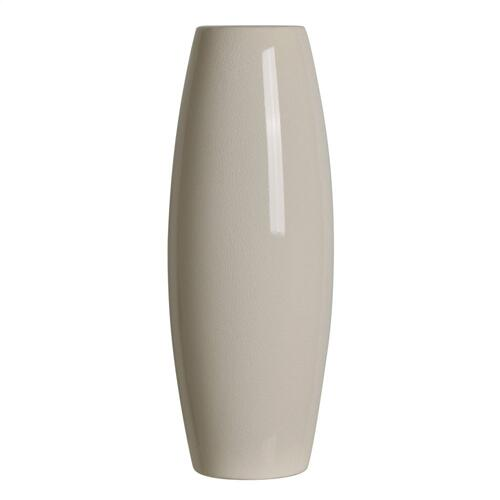 Product Image - Morgan Medium Vase