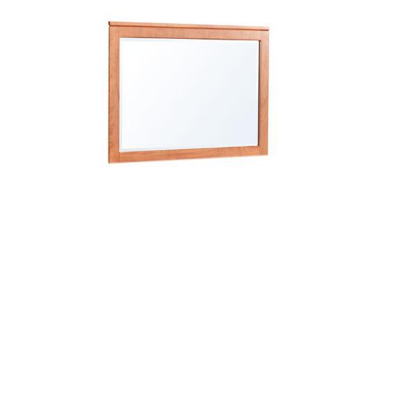 Justine Mule Chest Mirror