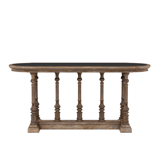 A.R.T. Furniture - Architrave Gathering Pub Table