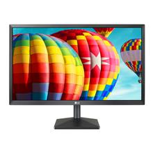27'' TAA IPS FHD Monitor with AMD FreeSync™ Technology, Windows 10, 5ms Response Time, On Screen Control & Wall Mountable