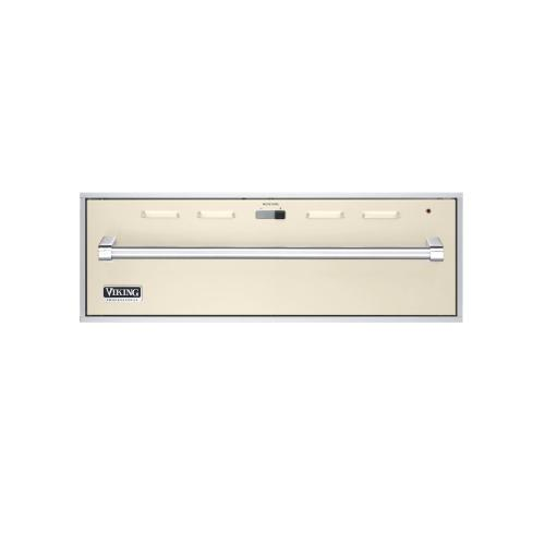 "Biscuit 30"" Professional Warming Drawer - VEWD (30"" wide)"