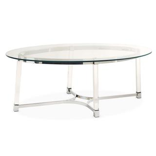 Lucinda Coffee Table