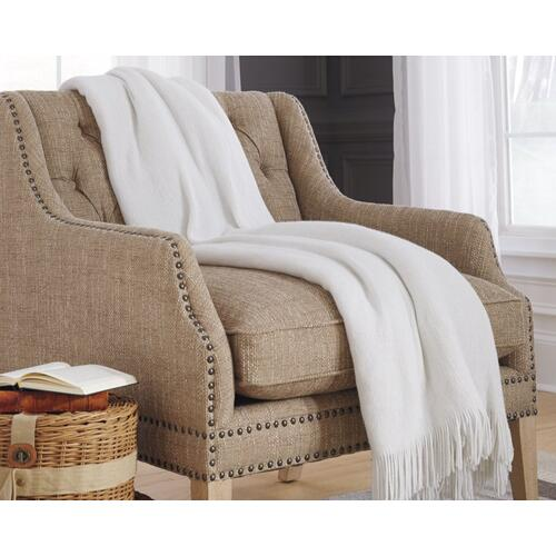 Rozelle Throw (set of 3)