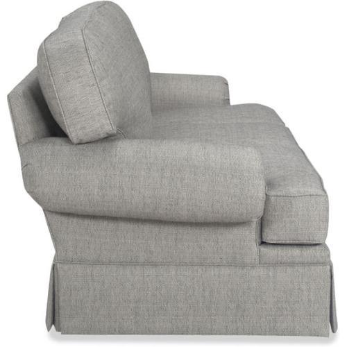 Comfy 9100-97