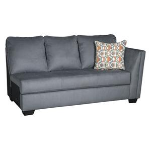Filone Right-arm Facing Sofa