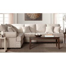 13100 L/f Sectional