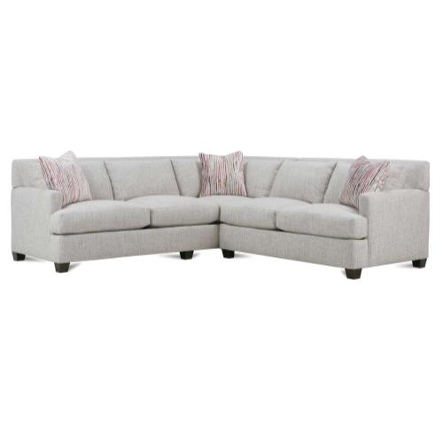 Laney Sectional Sofa