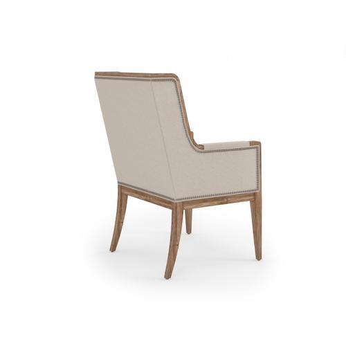 A.R.T. Furniture - Passage Host Chair
