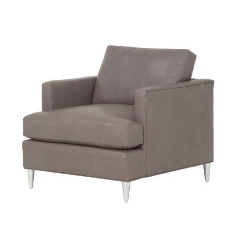 Joshua Chair