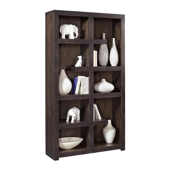 """See Details - 76"""" Open Display Case"""