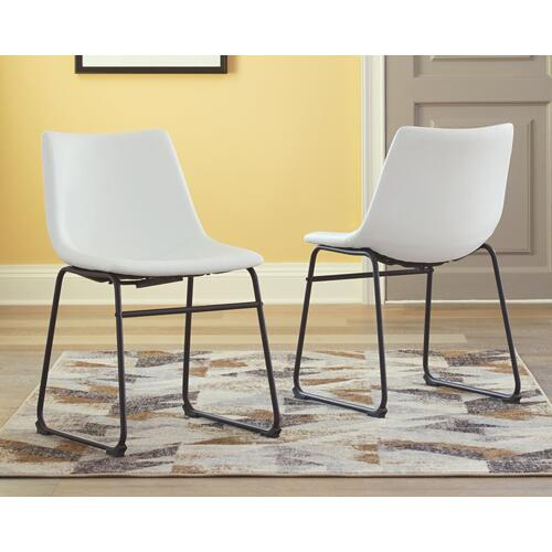 Centiar Dining Chair