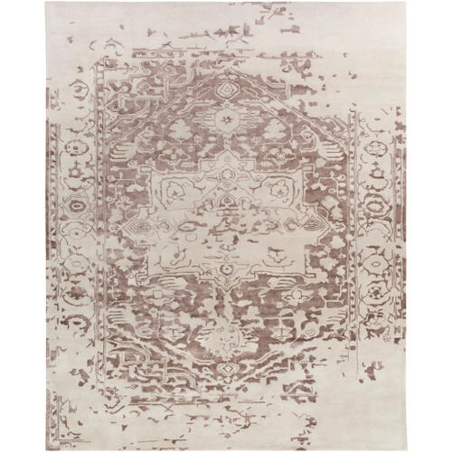 Surya - Temple TML-1003 12' x 15'